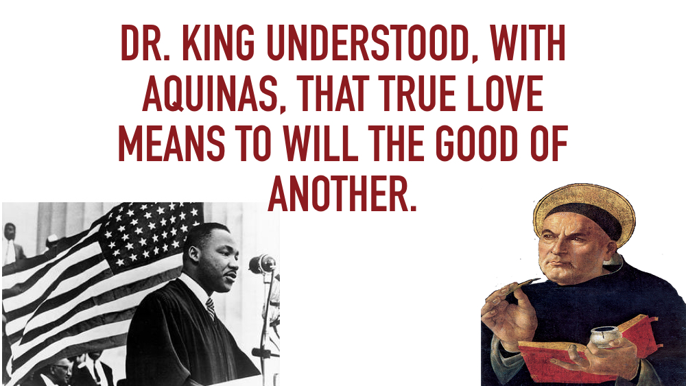 MLK Article Images and Quotes.004