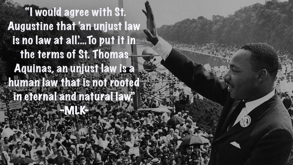 MLK Natural Law Quote.001