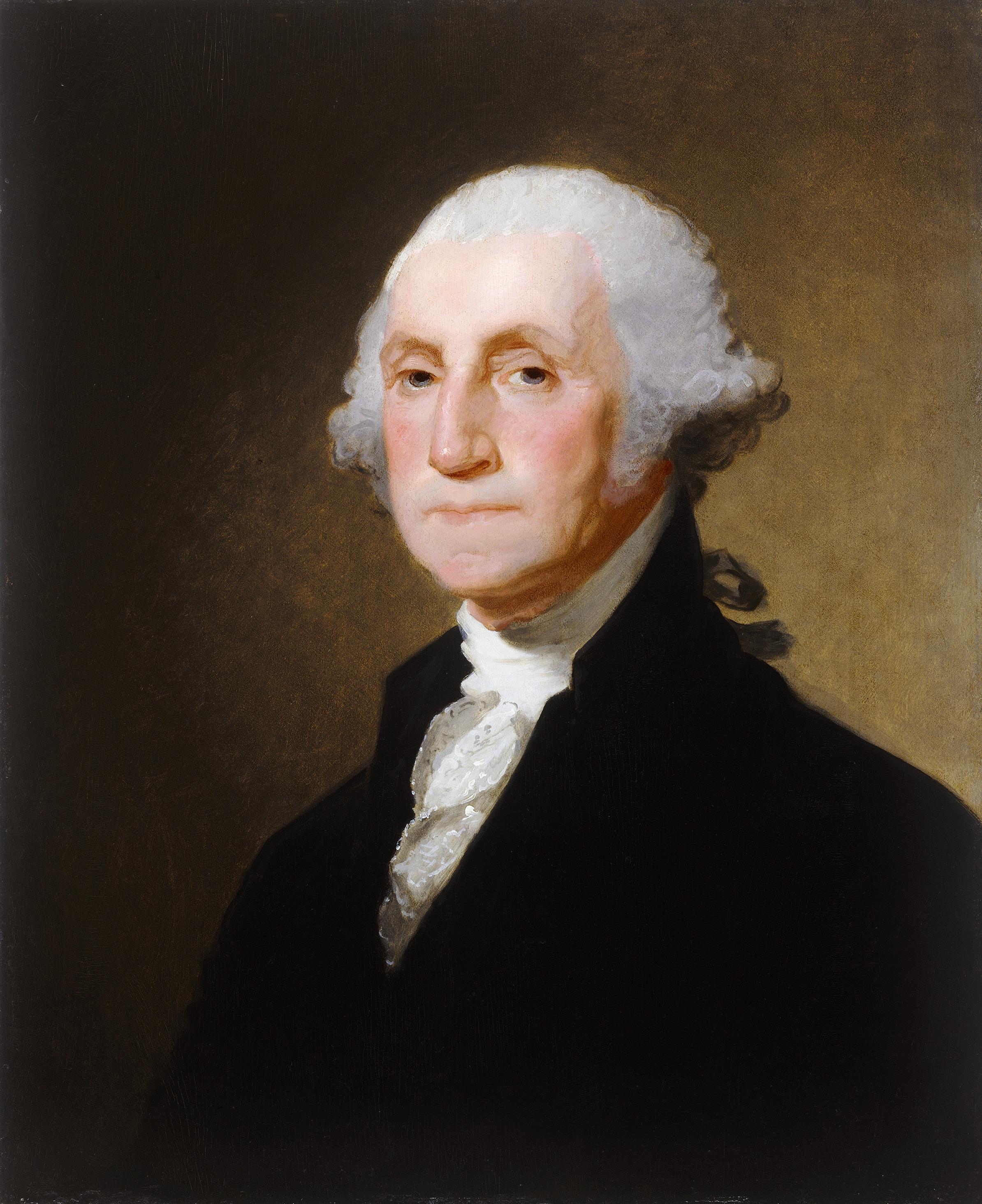George_Washington_-_by_Gilbert_Stuart_-_c._1821_-_National_Gallery_of_Art,_Washington_DC