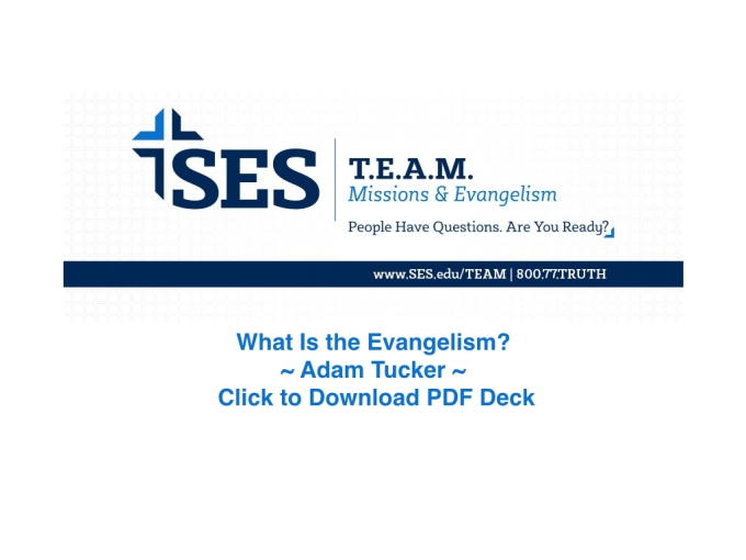 Tactical Evangelism PDF Decks.003