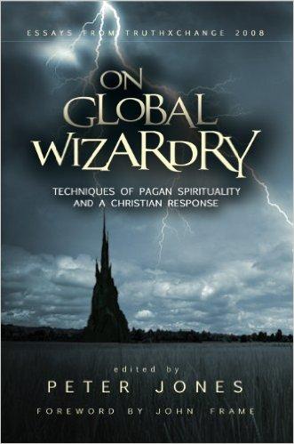 Global Wizardry