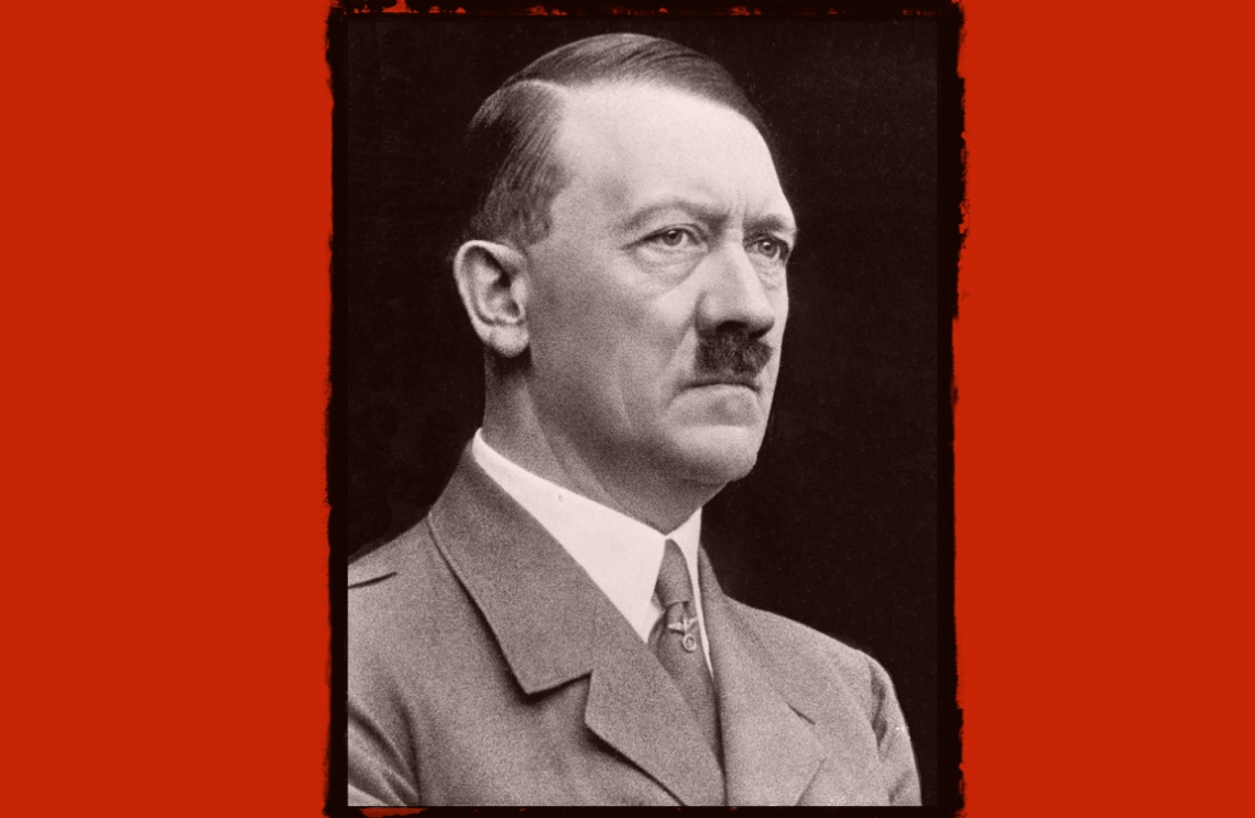 Hitler's Religion Blog Article img..001
